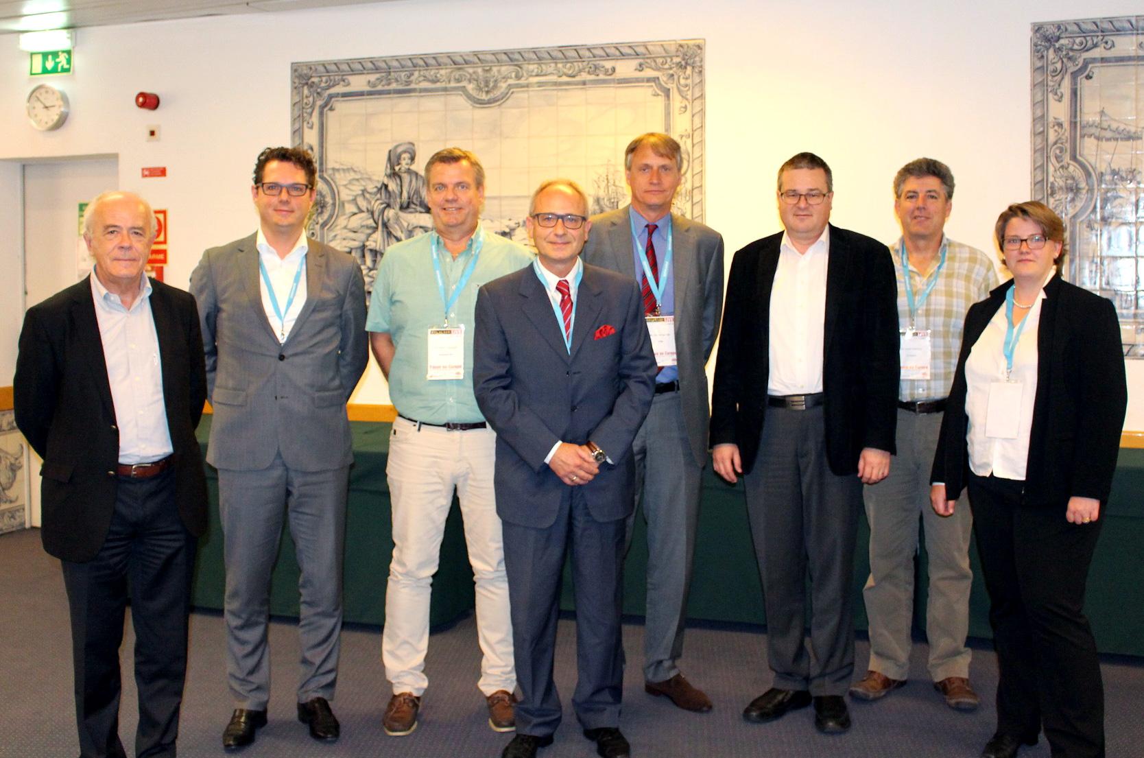 Jörgen Wonisch medlem i Etiras styrelse